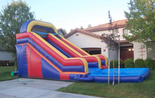 Affordable Bounce House Rentals Temecula Murrieta Lake Elsinore